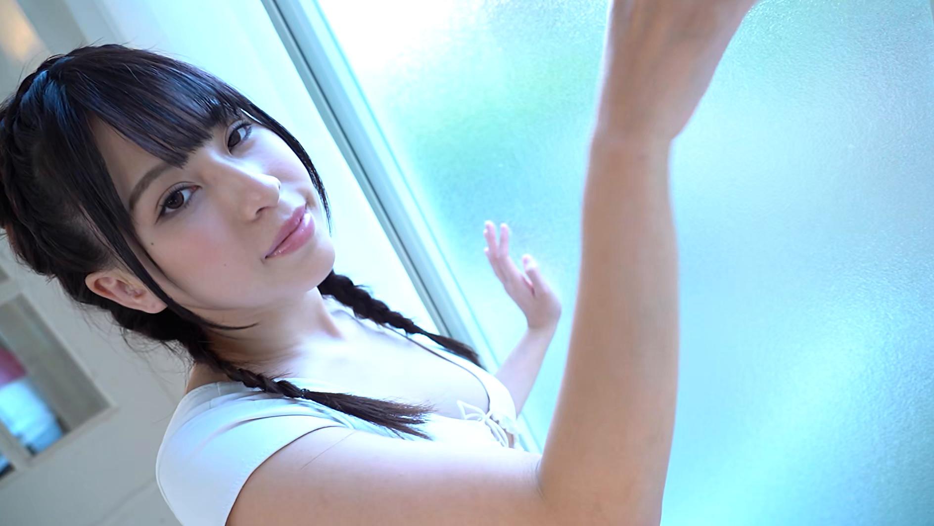 キミ、10代、恋の予感 藍咲リアン 画像20