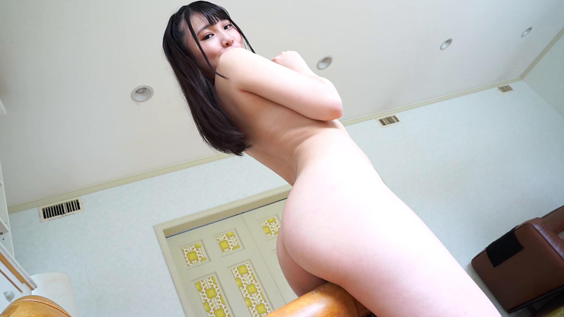 恋はハプニング!? 石田ふみ 画像7