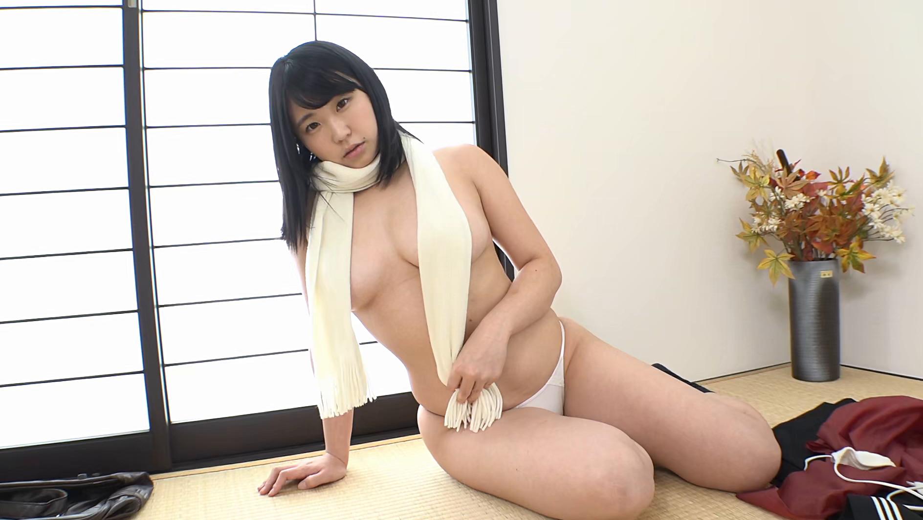 元カレ 桜木こなみ3
