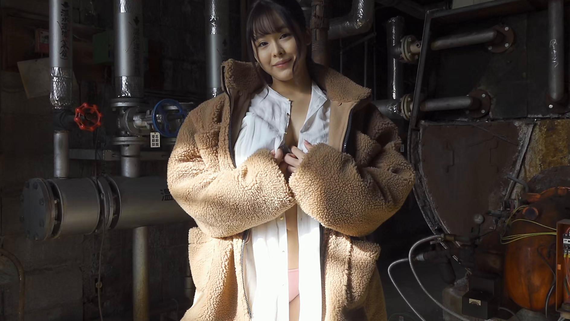 emerge 永瀬永茉7