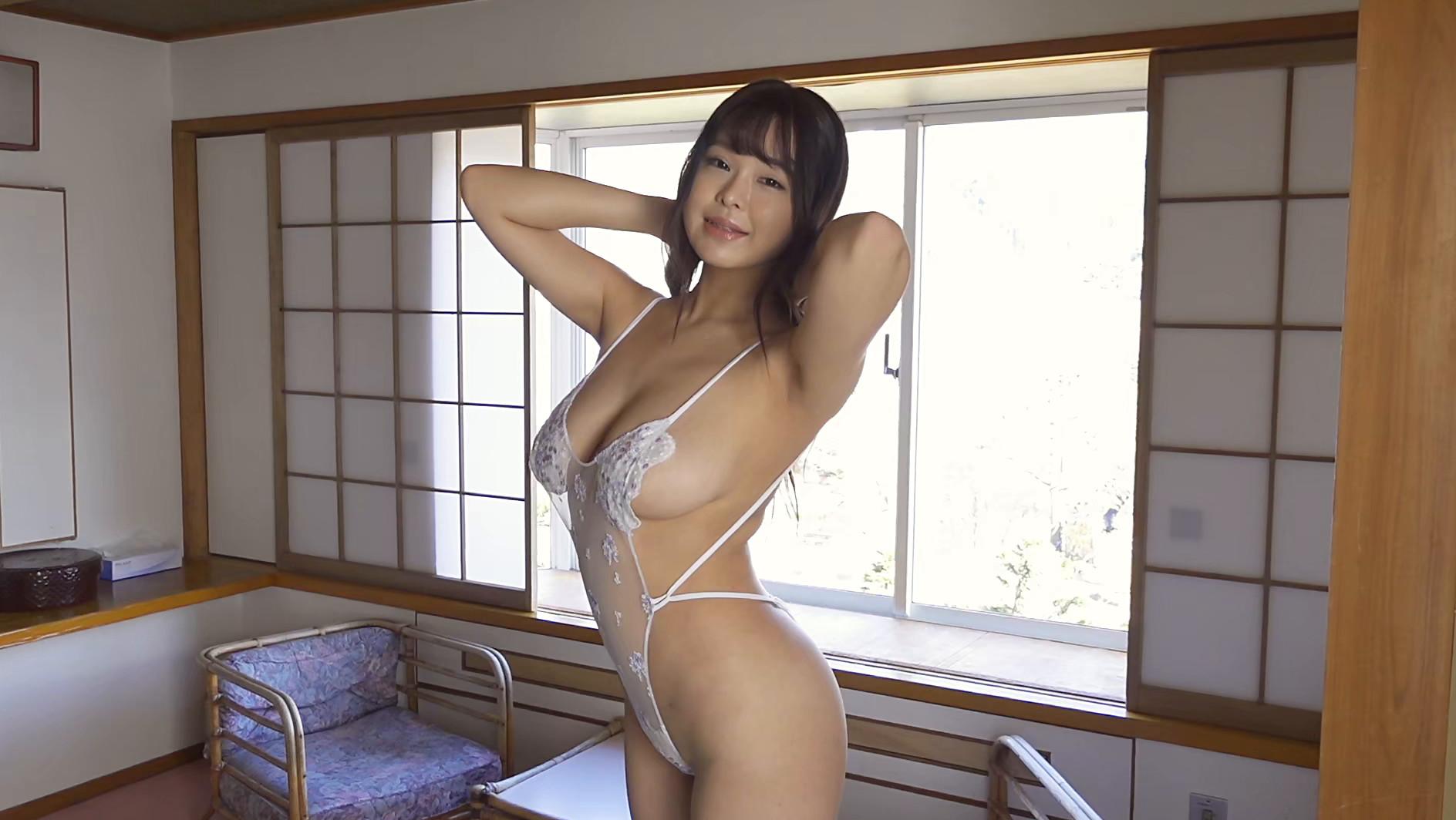 emerge 永瀬永茉17