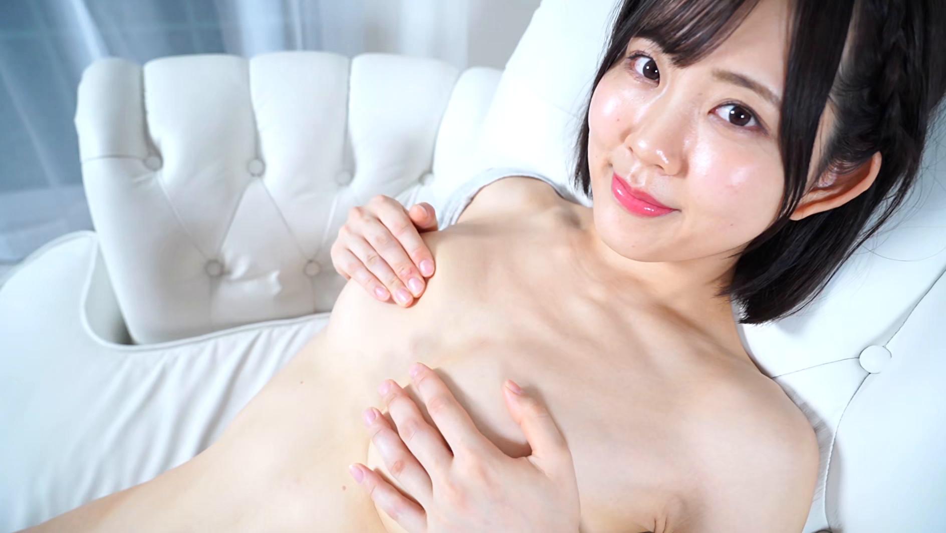 制服SCANDAL 松井史緒里 画像15