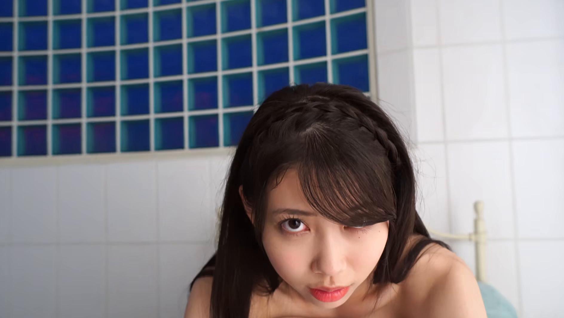 やさしく教えて!ちはる先生 里見千春,のサンプル画像24