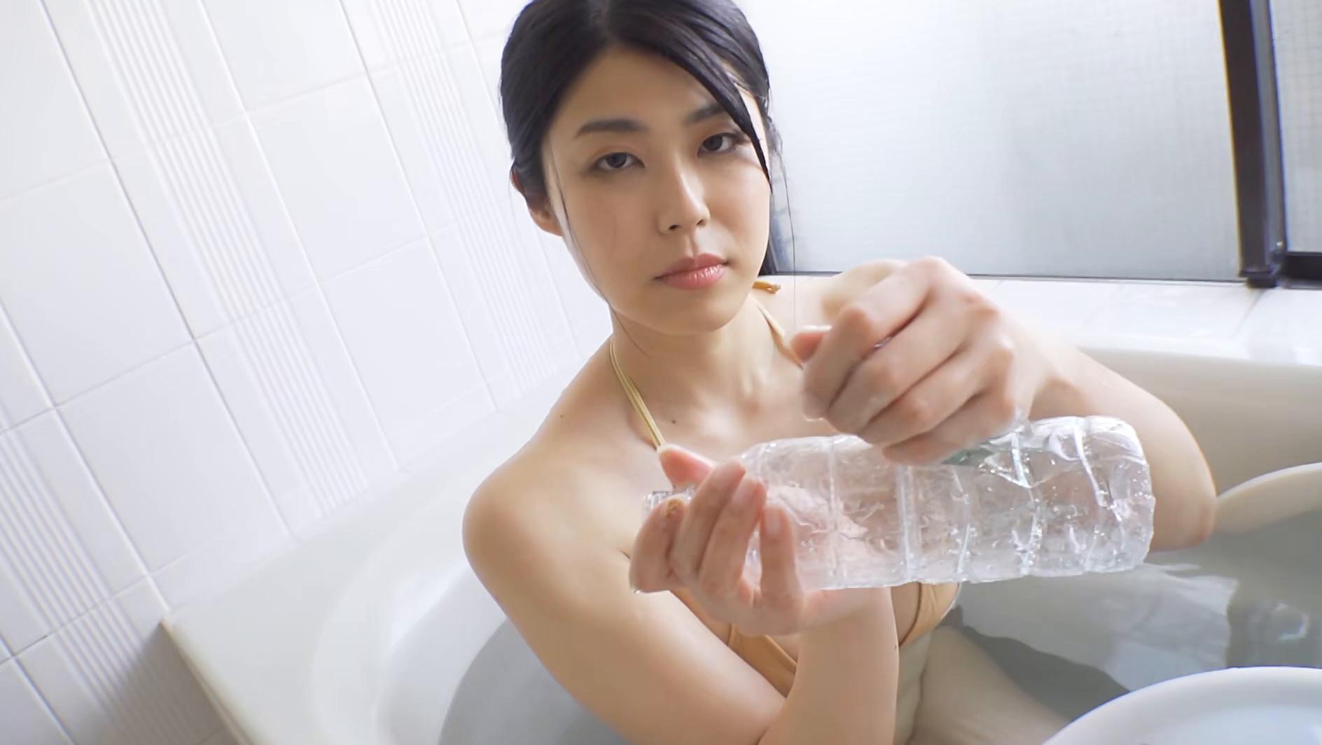 妄想 ゆめじ 画像20