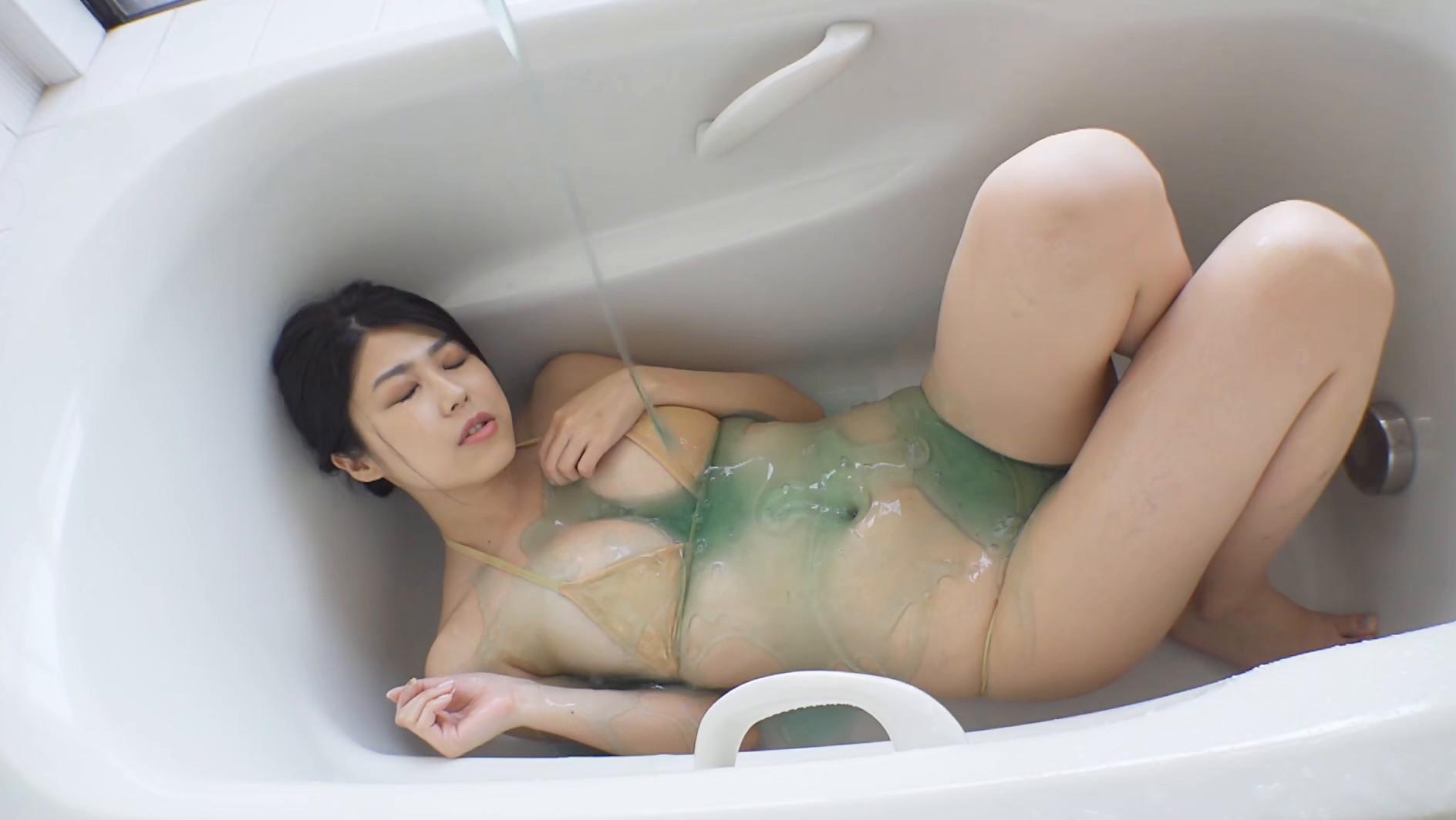 妄想 ゆめじ 画像21