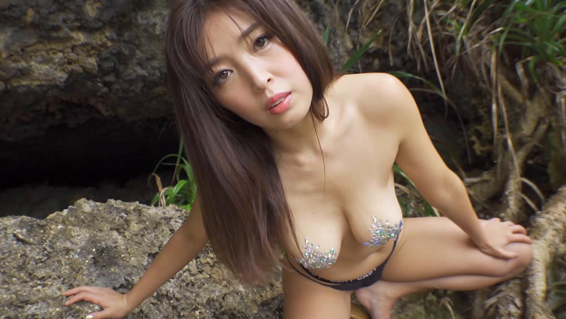 色っぽい 手束真知子 画像12