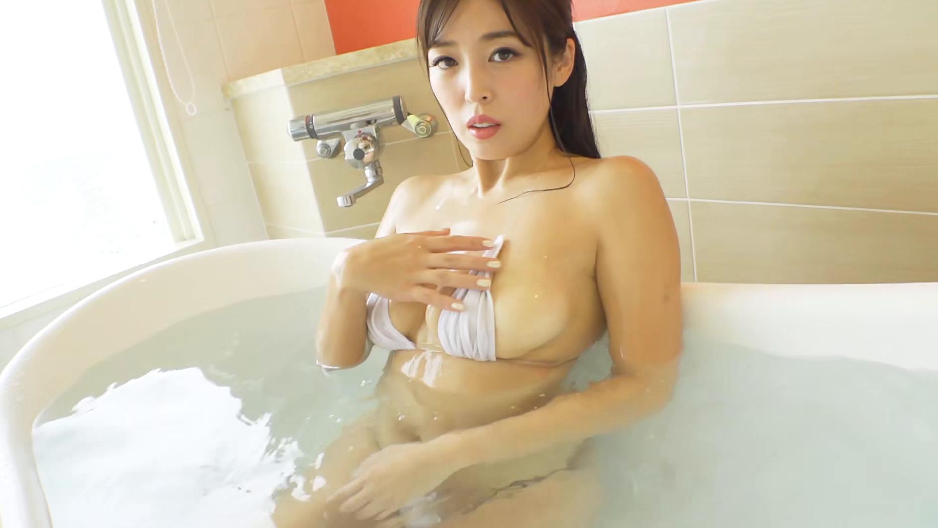 色っぽい 手束真知子 画像18