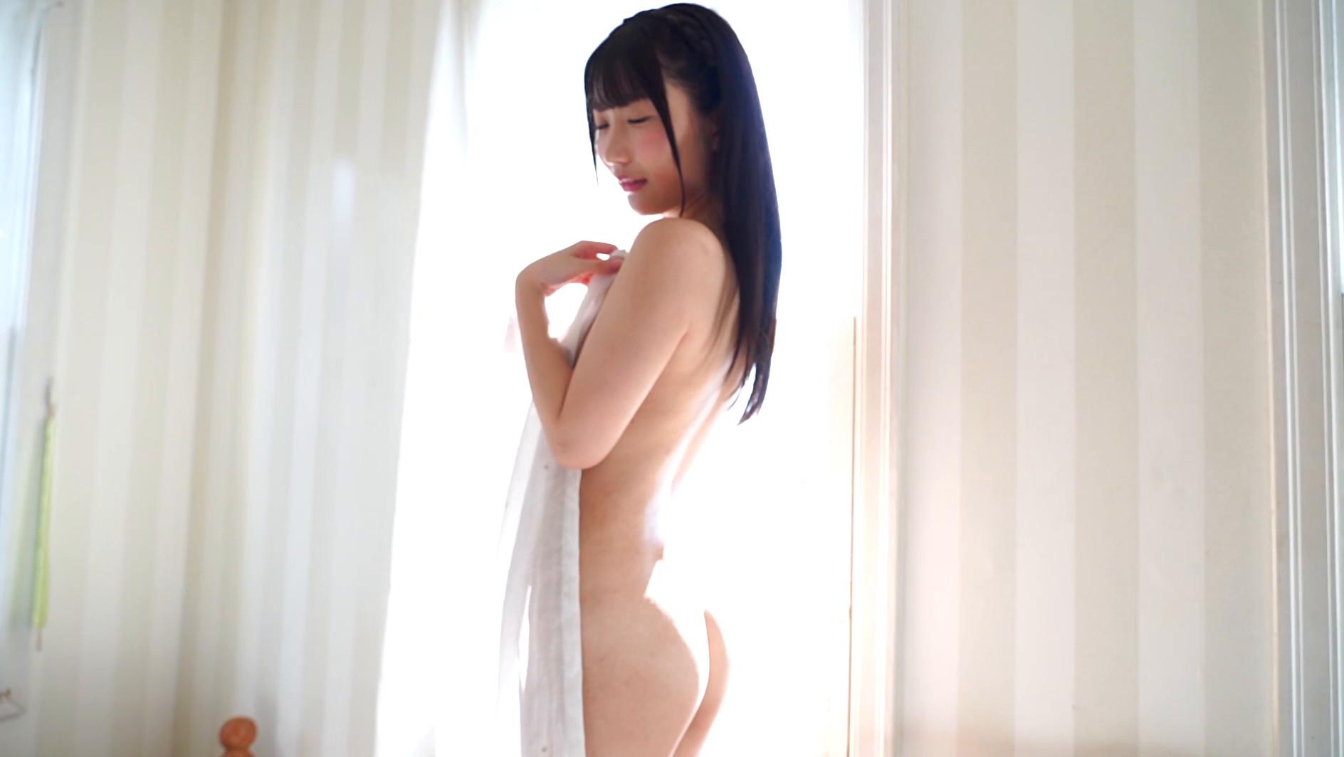 シースルーラブ 須田凛夢,のサンプル画像12