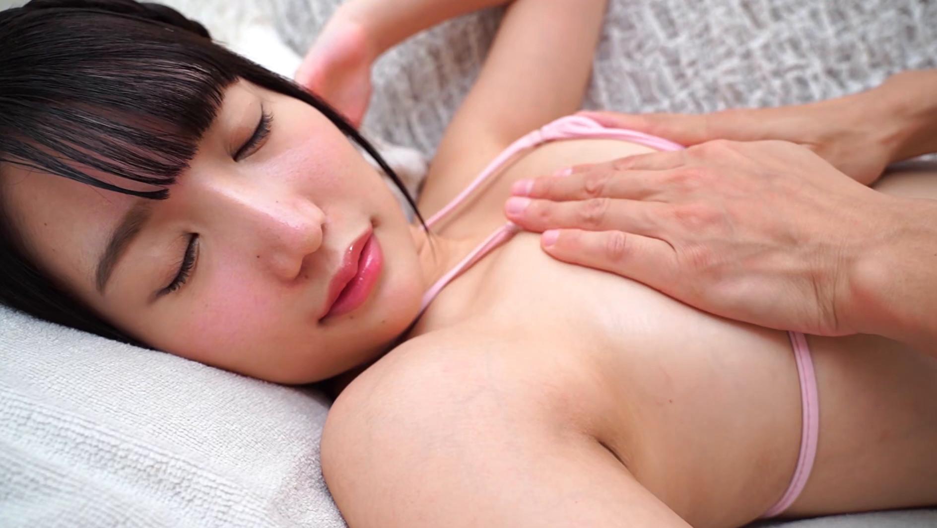 シースルーラブ 須田凛夢,のサンプル画像22