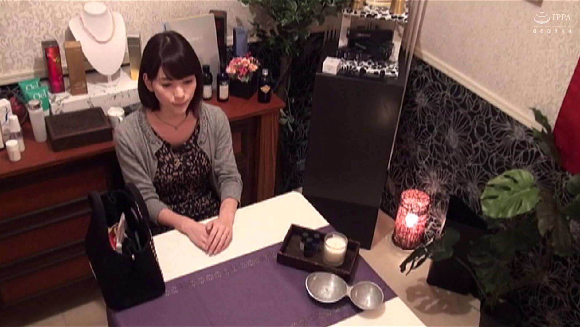 ザ☆ノンフィクション 盗撮ドキュメント 神回ベスト マル秘猥褻エステ・治療院編 12人4時間 02