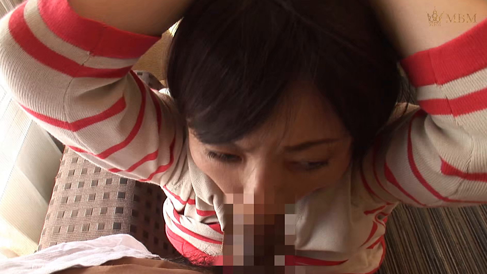 ラグジュアリーエロス 清楚で品良くセレブな熟女たち ナンパ中出し 36人8時間BEST 2 画像18
