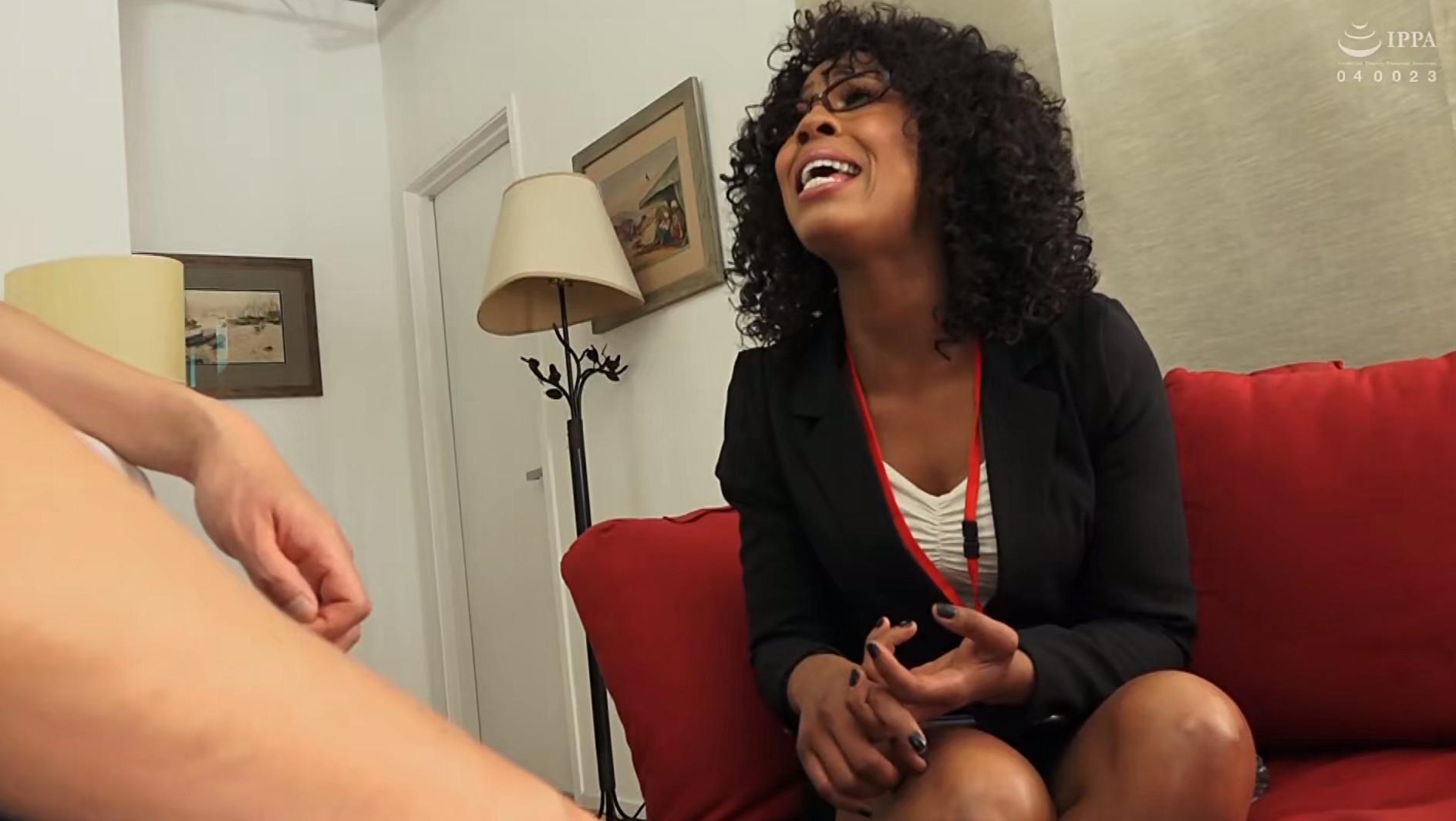 たまには黒人美女とかどうですか?スタイル&ボディ完璧なブラックガールを厳選してハメてみたよ! 4時間10人