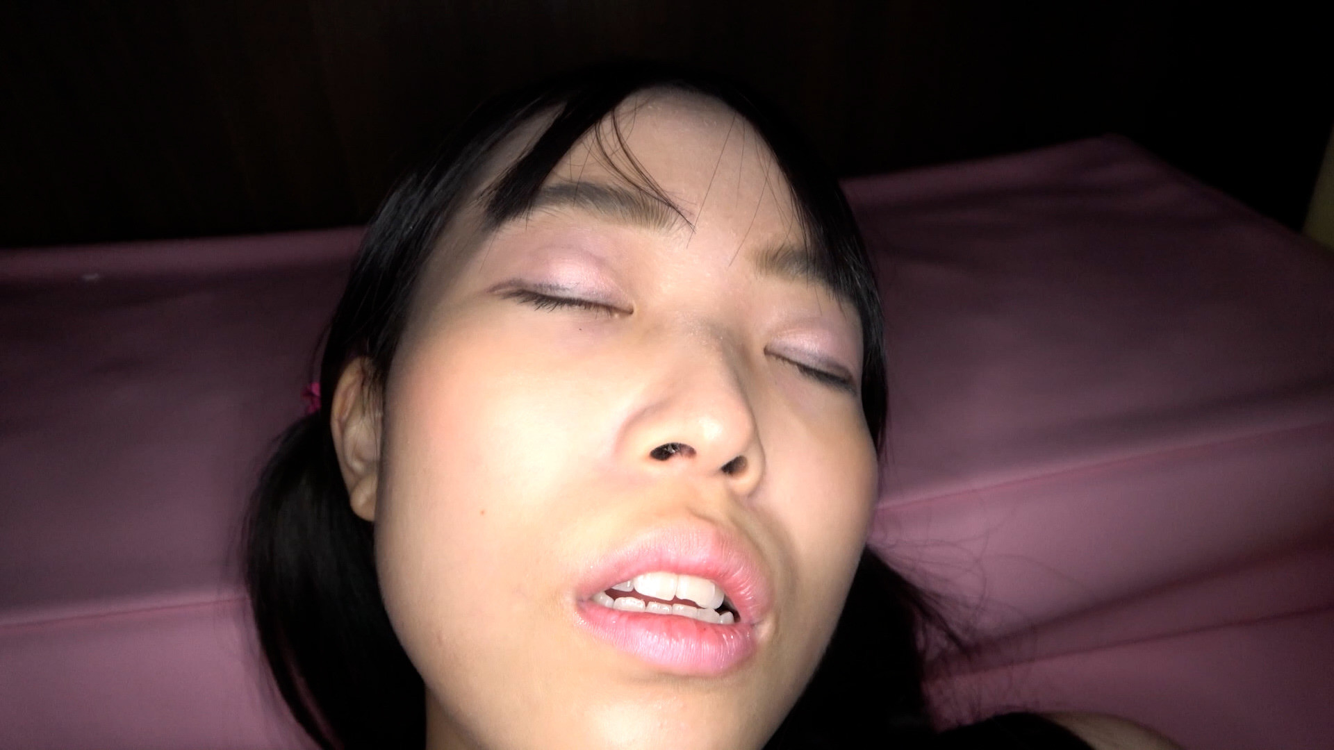 個撮睡眠姦記録 vol.4