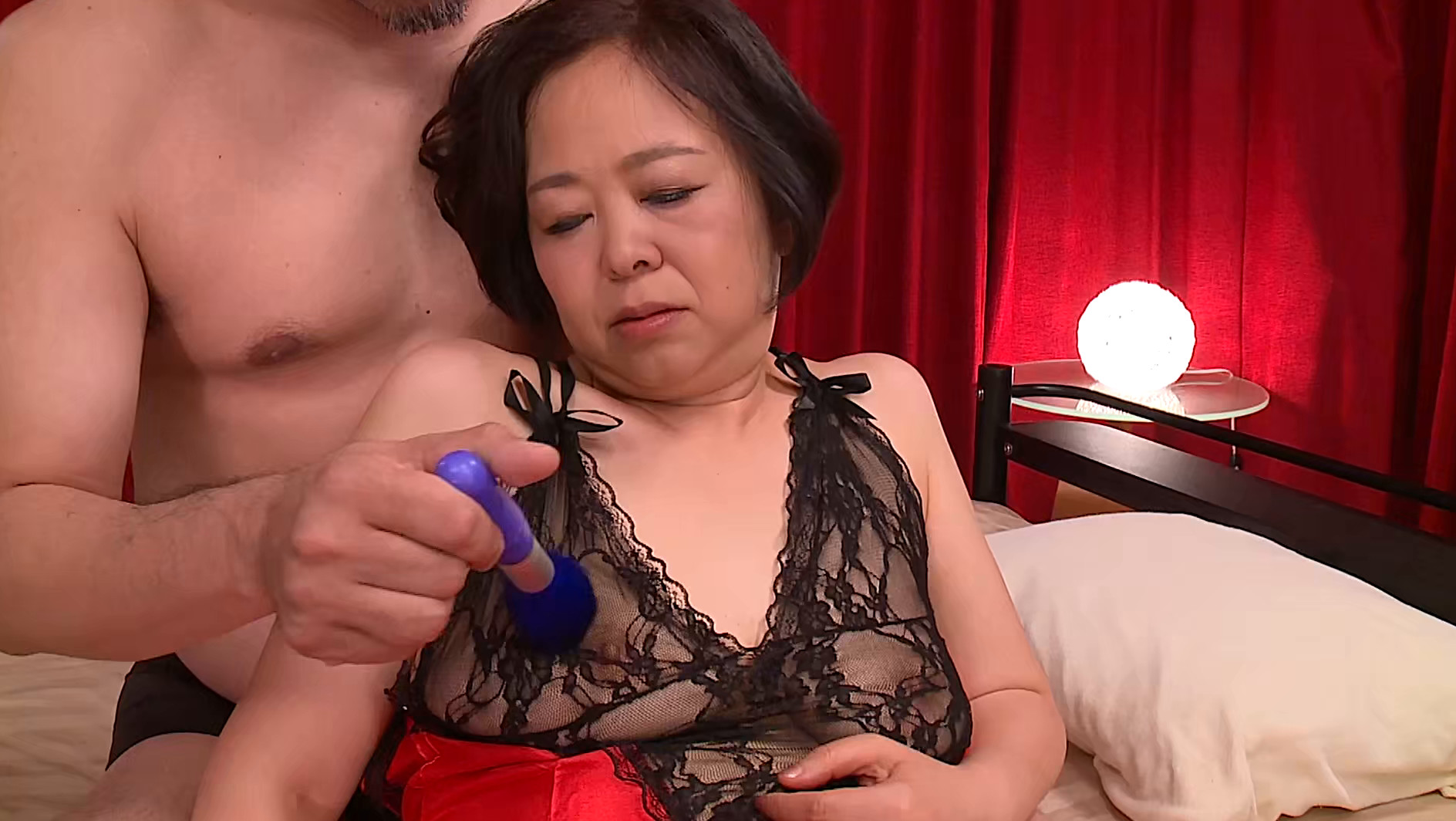 あきこ 44歳 2 画像1