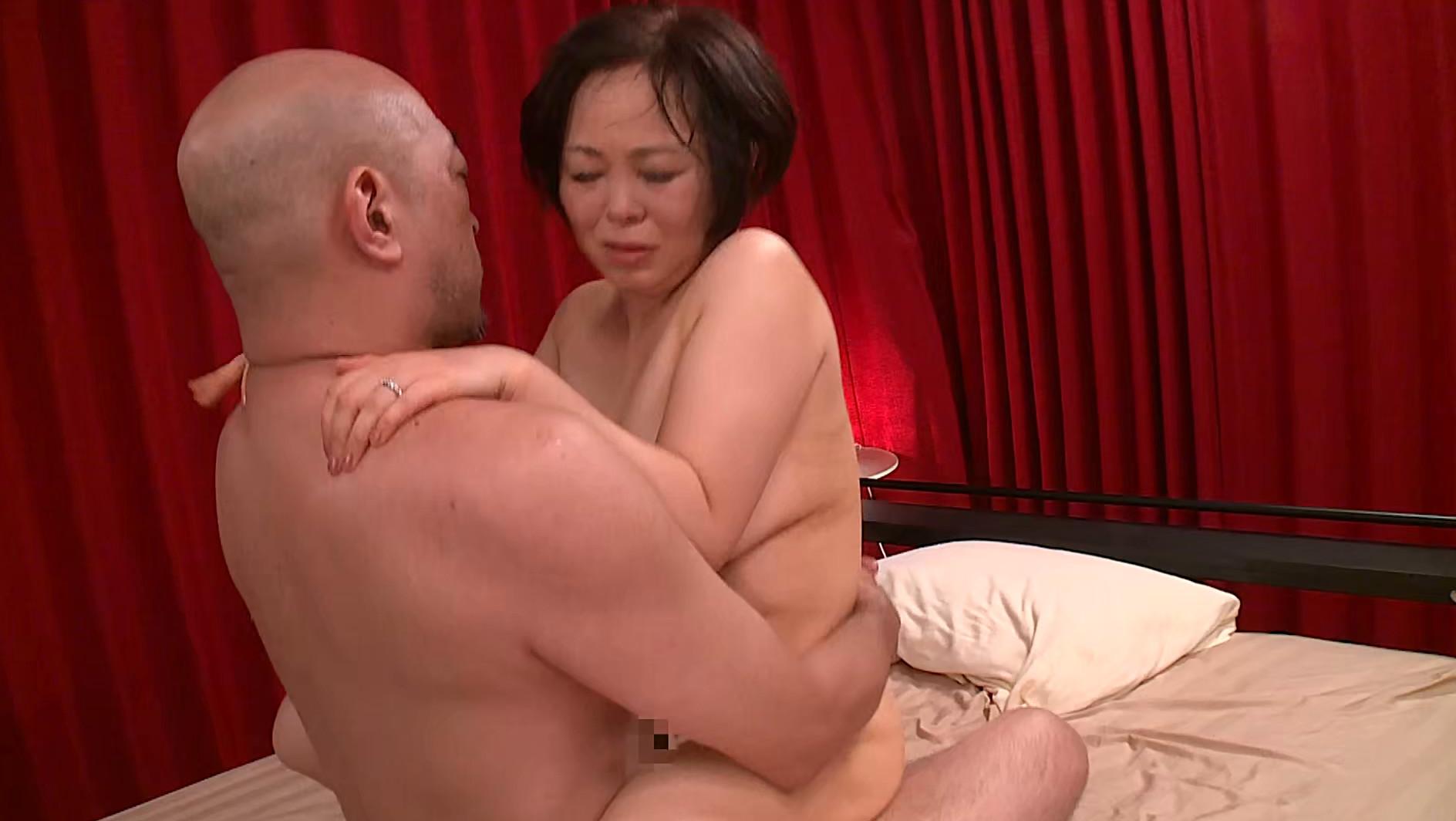 あきこ 44歳 2 画像8