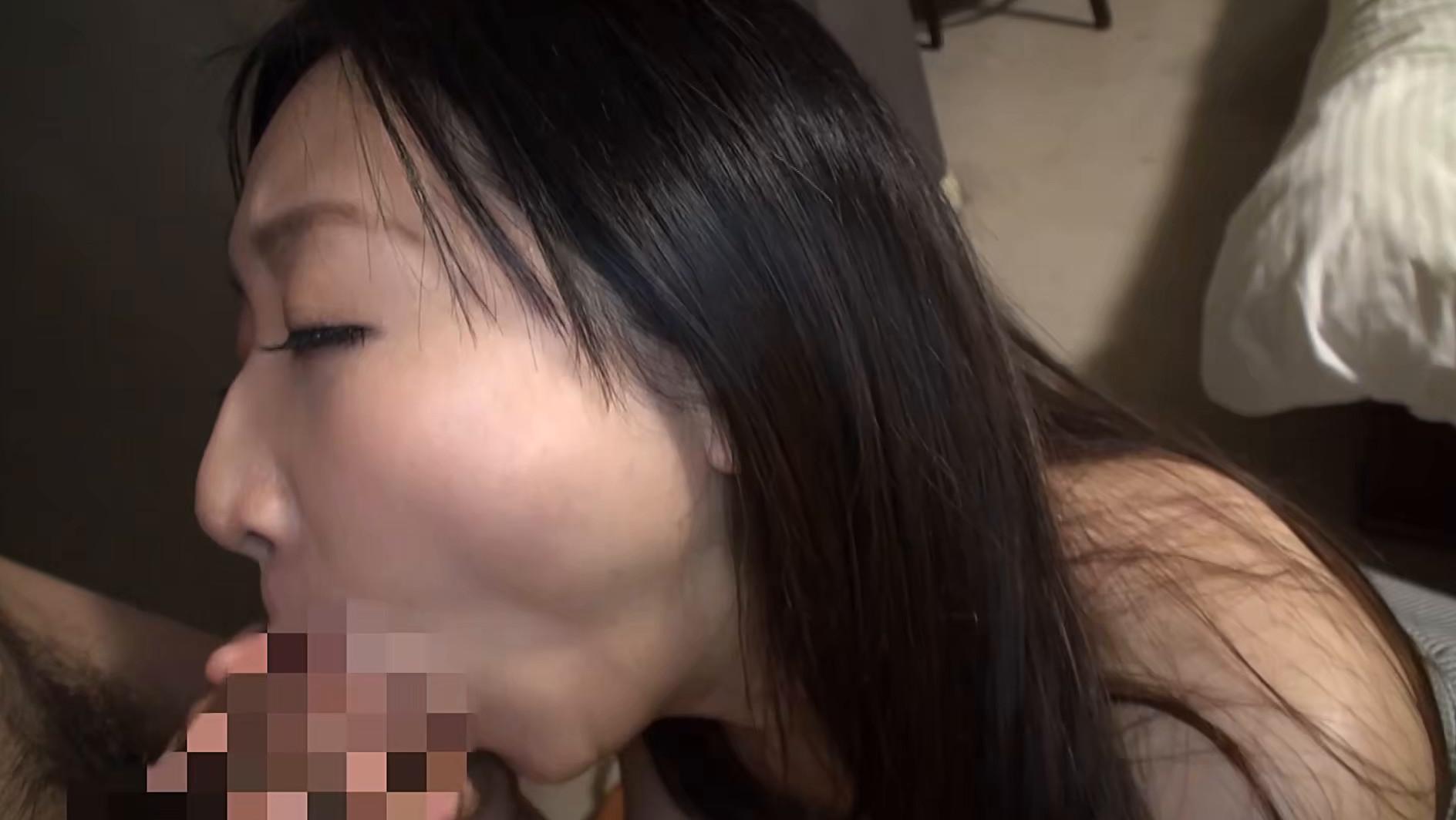 【五十路】泰子 画像5