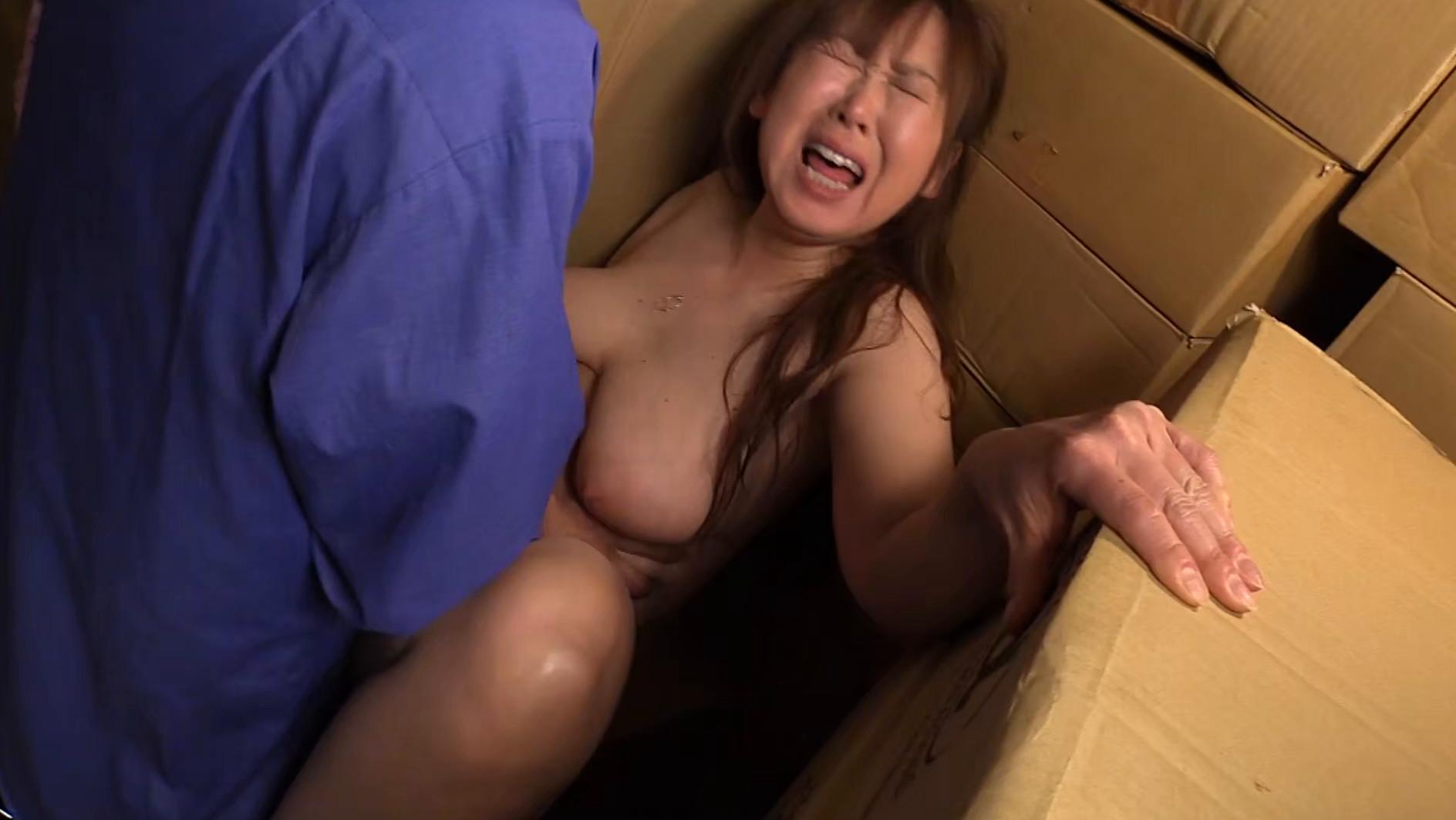 【五十路】 真奈美 画像10