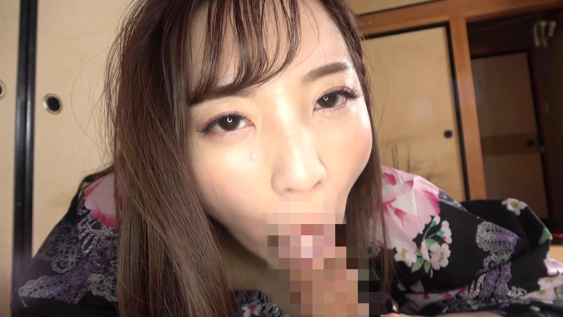 巨乳人妻温泉デート 艶やかなカラダHカップ 桃子 29歳 画像11