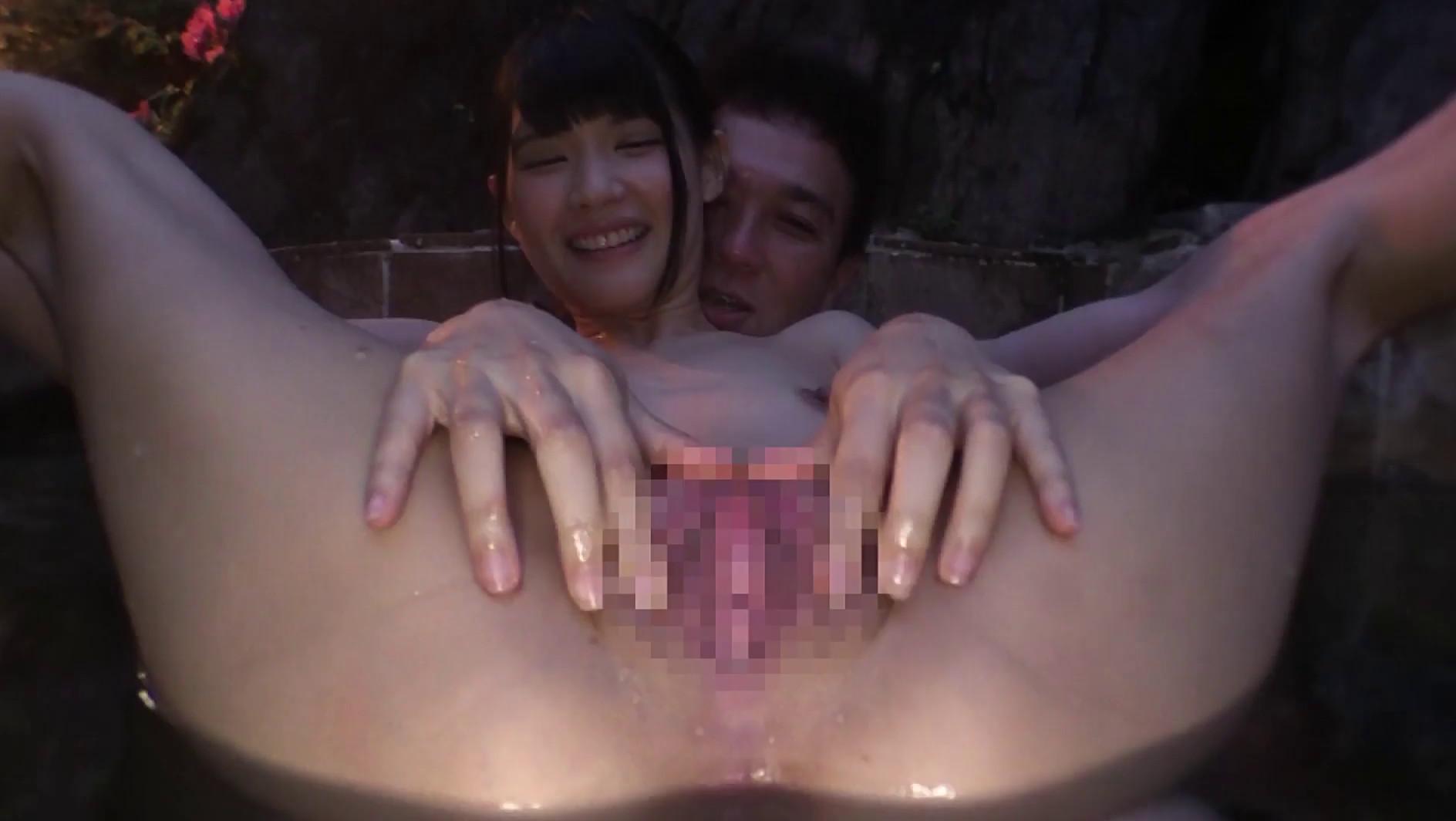 たべごろ 白咲碧 ザーメン大好きなベロベロ変態痴女と淫行デート 画像15