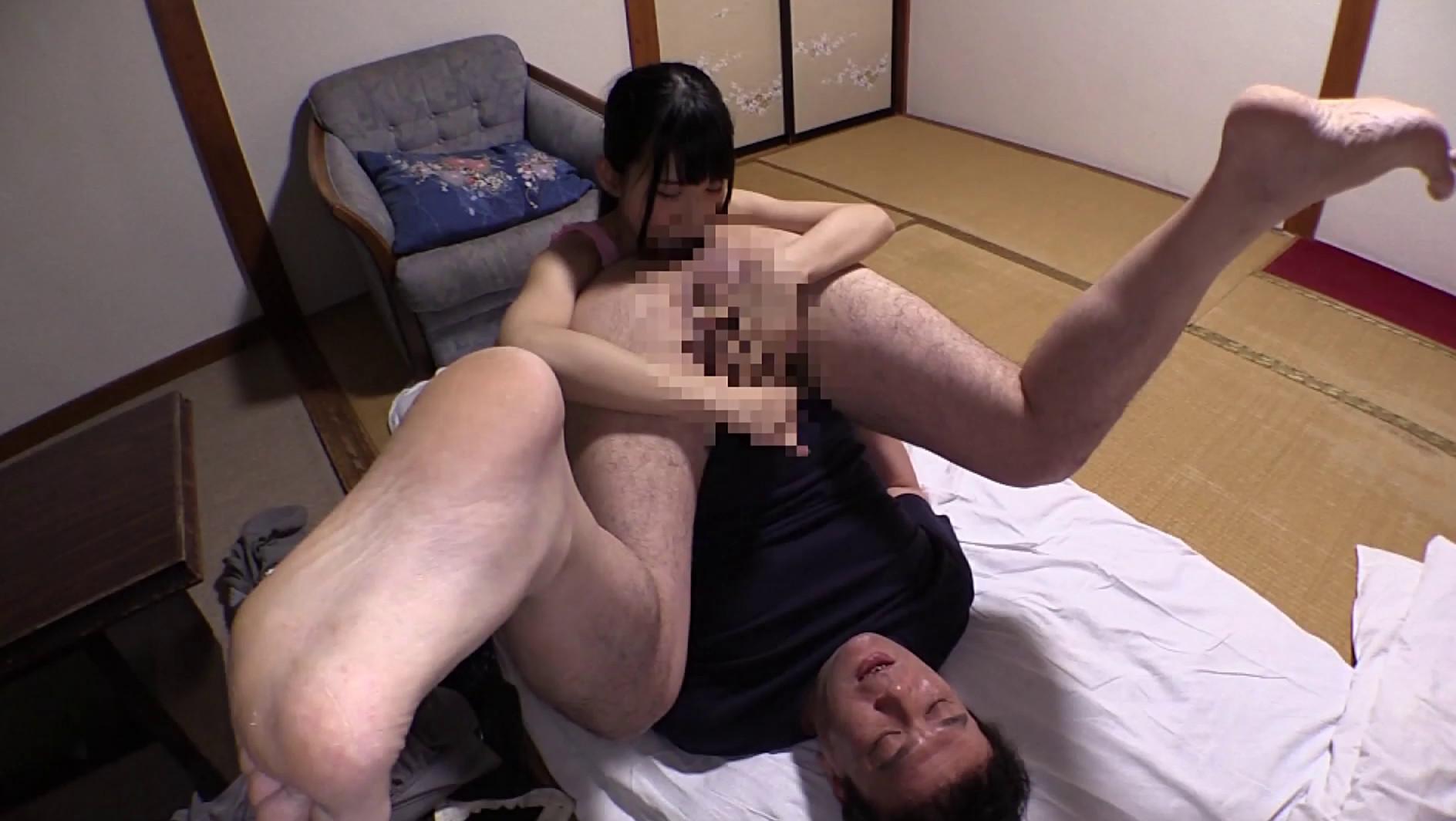 たべごろ 白咲碧 ザーメン大好きなベロベロ変態痴女と淫行デート 画像21
