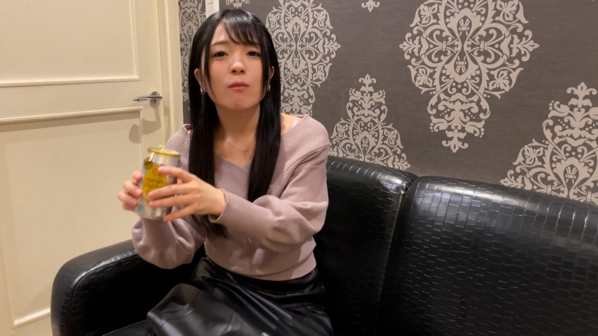 推しのAV女優と奇跡の恋 バレたら完全アウト 二人だけの秘密の関係 南梨央奈 画像5