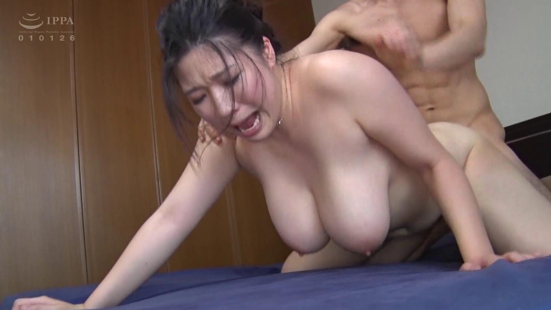 爆乳ムチぽちゃ女子20人連続セックス 2 16時間 BOX 画像7