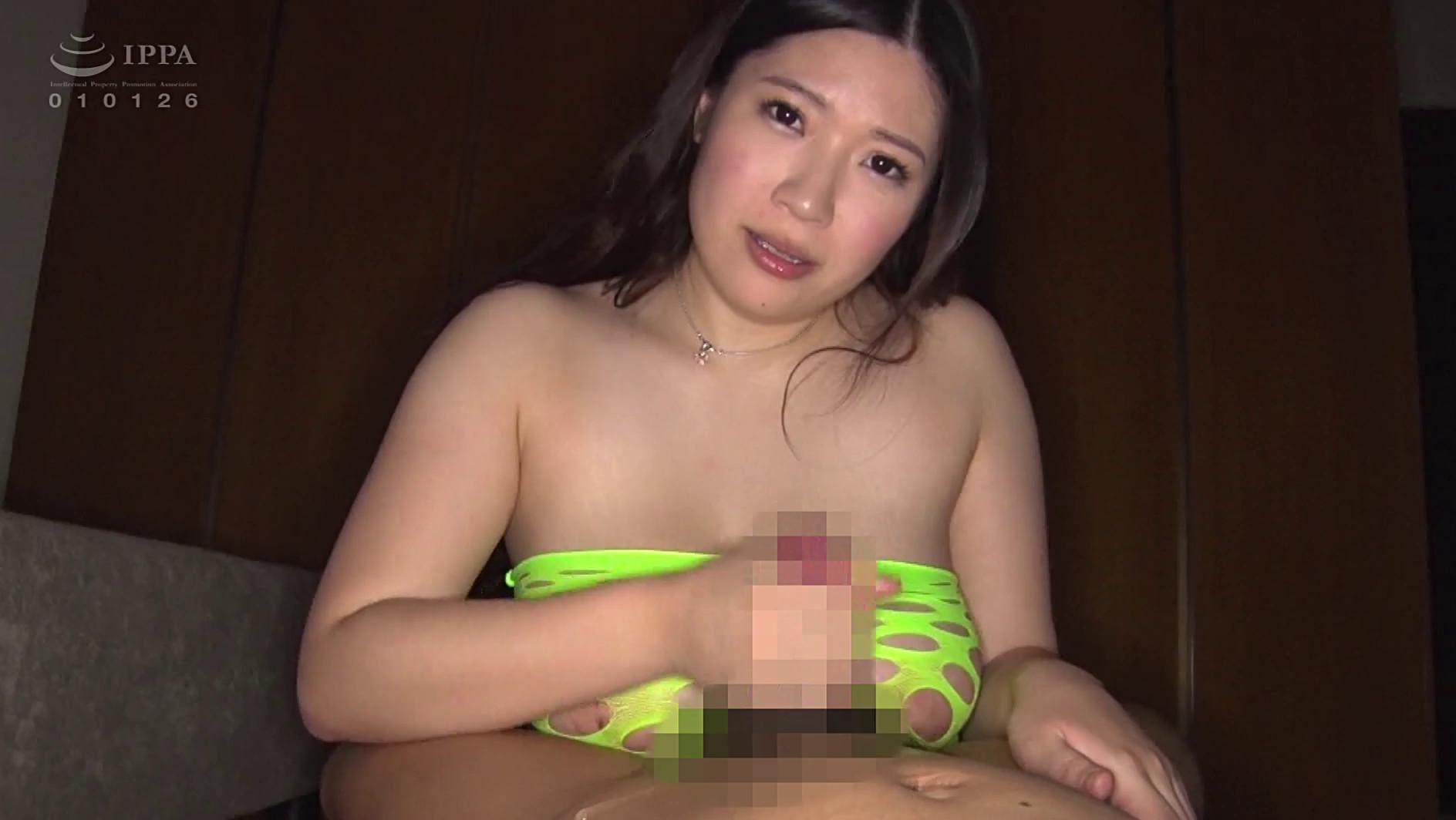 爆乳ムチぽちゃ女子20人連続セックス 2 16時間 BOX 画像8