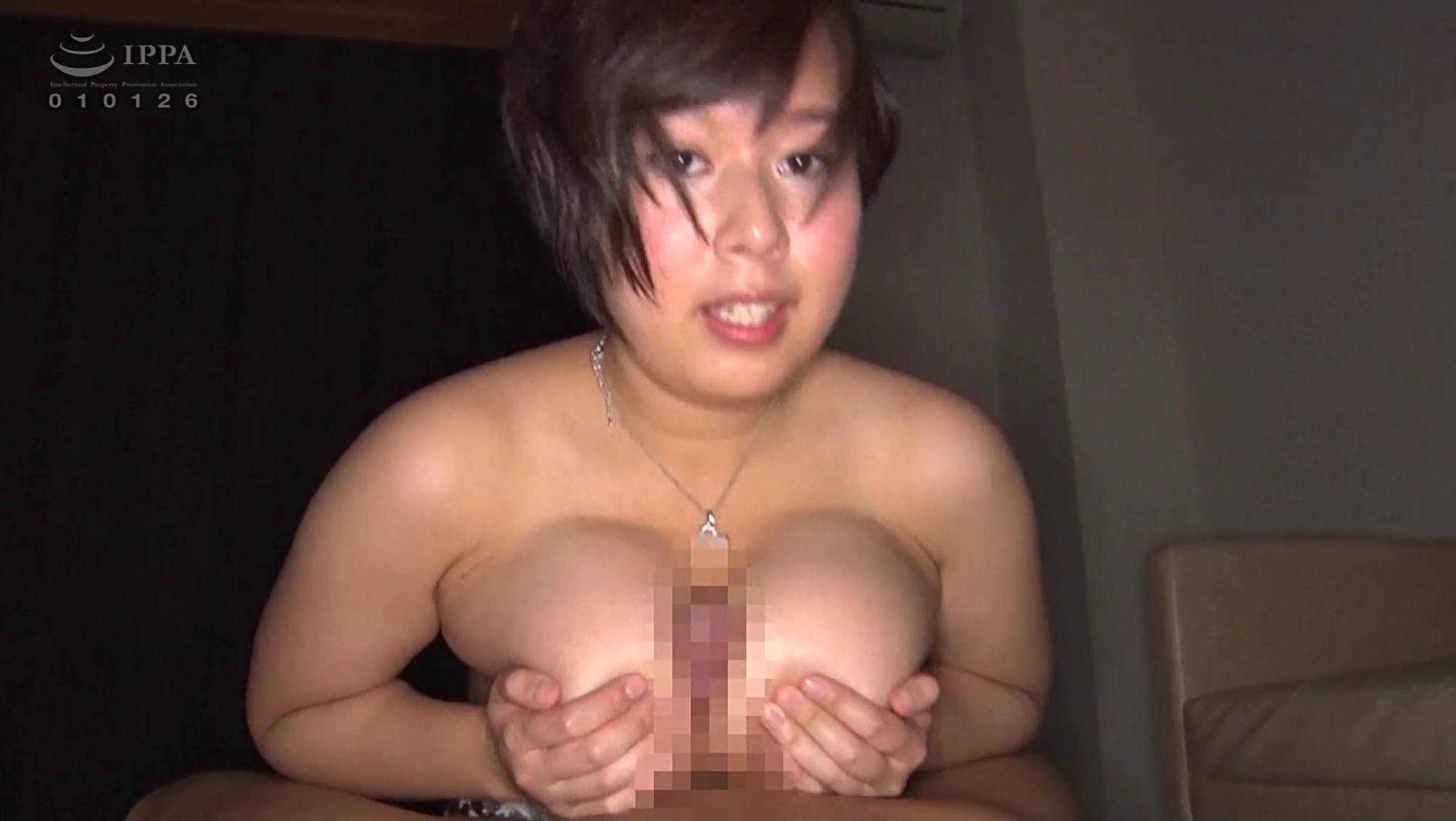 爆乳ムチぽちゃ女子20人連続セックス 2 16時間 BOX 画像15