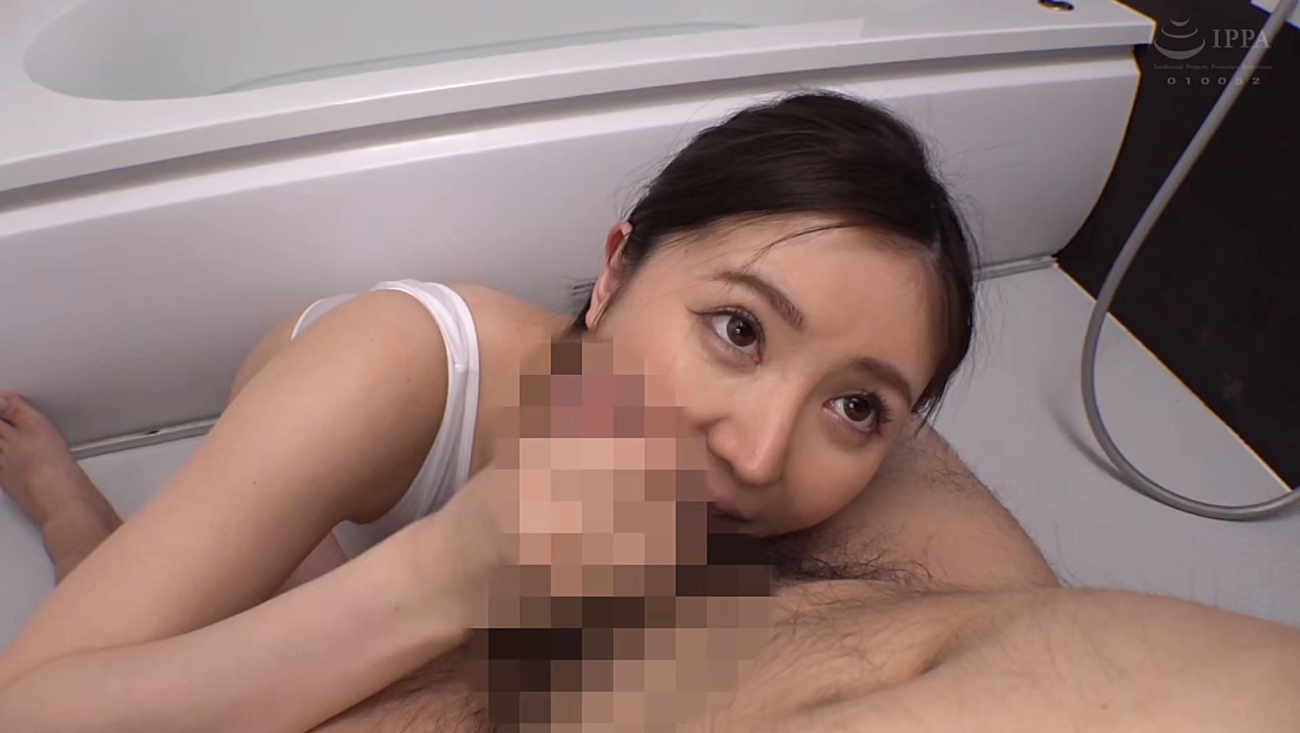 悪徳店長に騙された礼儀正しい女の風俗面接ドキュメント 東希美 画像10