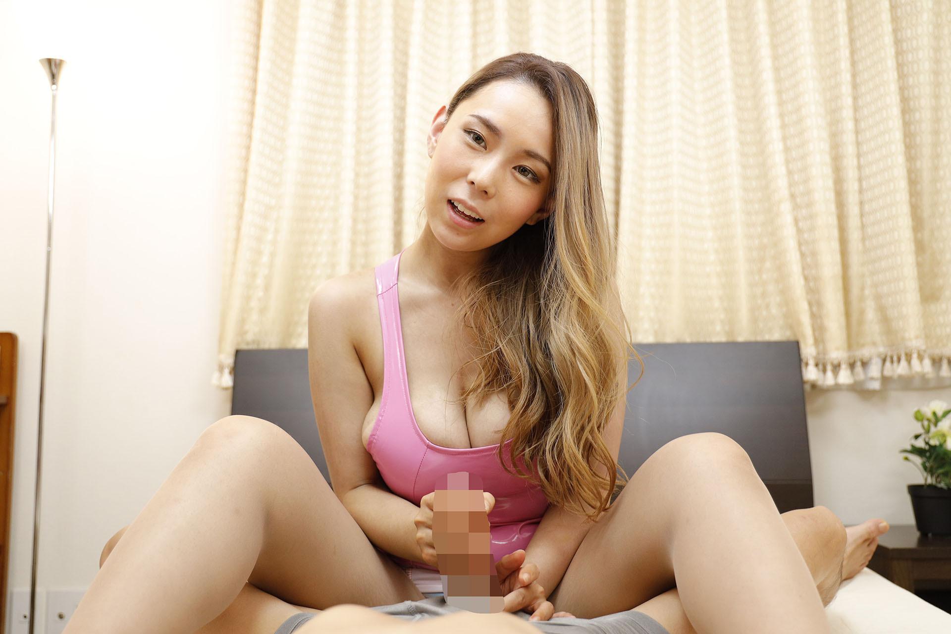 Iカップロケットオッパイのエロ黒姉さん over age.30 画像12