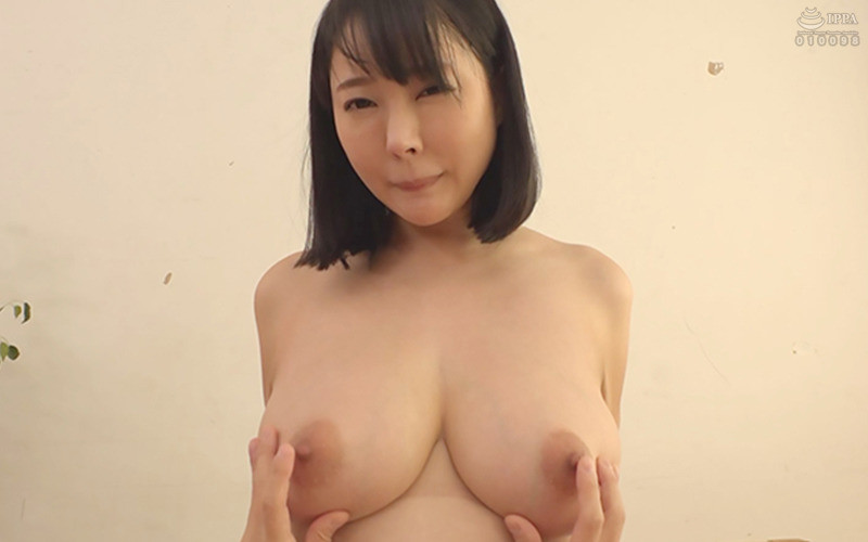 常に乳首をイジイジレロレロしてくれるデリヘル嬢 ありささん(33) Iカップ93cm 羽生アリサ 画像6