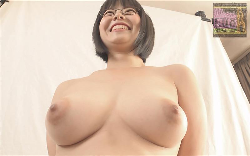 ミスターミチル5周年記念専属女優オーディション エントリーナンバー11 赤瀬尚子 画像2