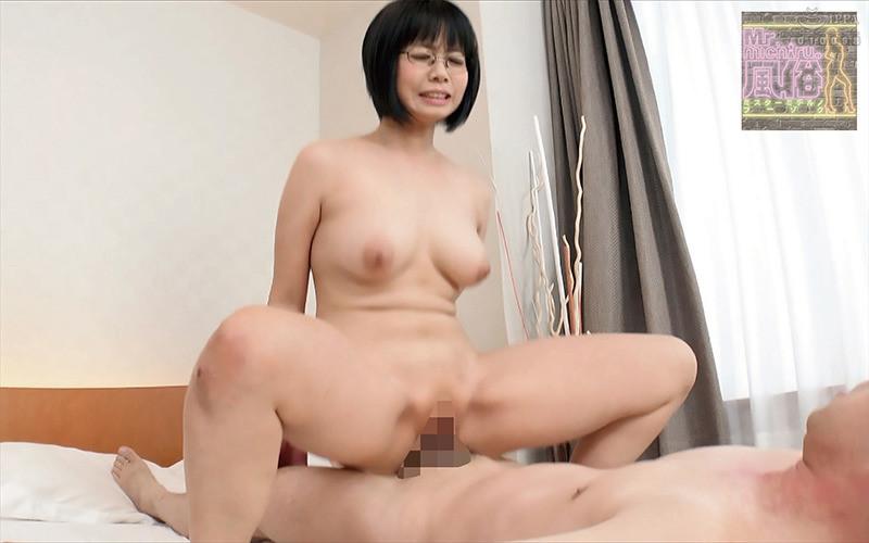 ミスターミチル5周年記念専属女優オーディション エントリーナンバー11 赤瀬尚子 画像9