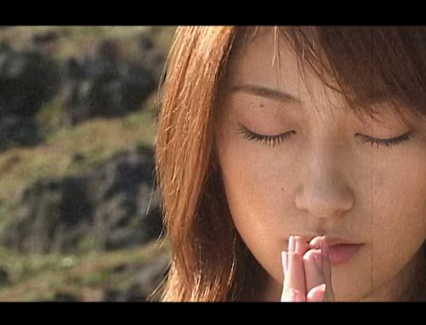 hibiscus ハイビスカス 熊田曜子5