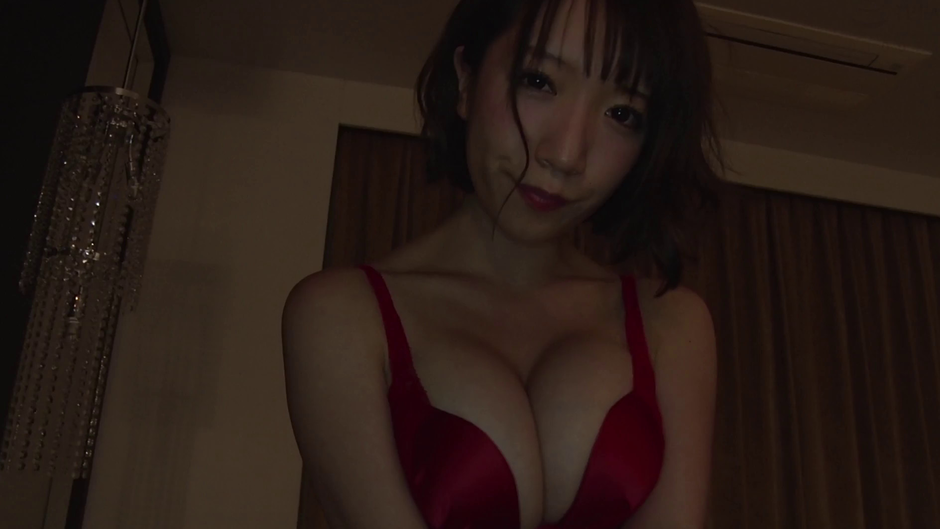 URECCO Vol.1 清水あいり21