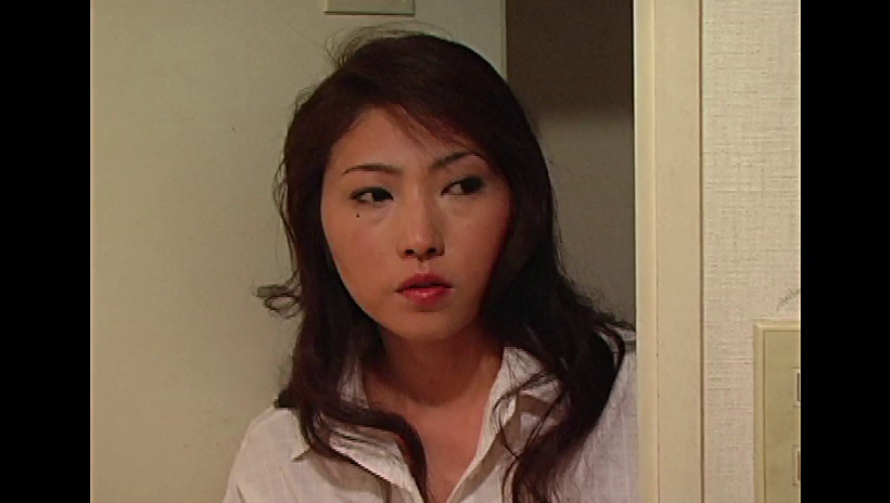 昭和義母浪漫 私だって女なのよ・・・欲望が抑えきれずに息子に跨って下品に腰を振る義母 全8話 画像4