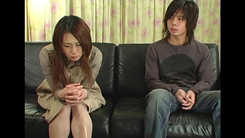 昭和義母浪漫 私だって女なのよ・・・欲望が抑えきれずに息子に跨って下品に腰を振る義母 全8話 画像17