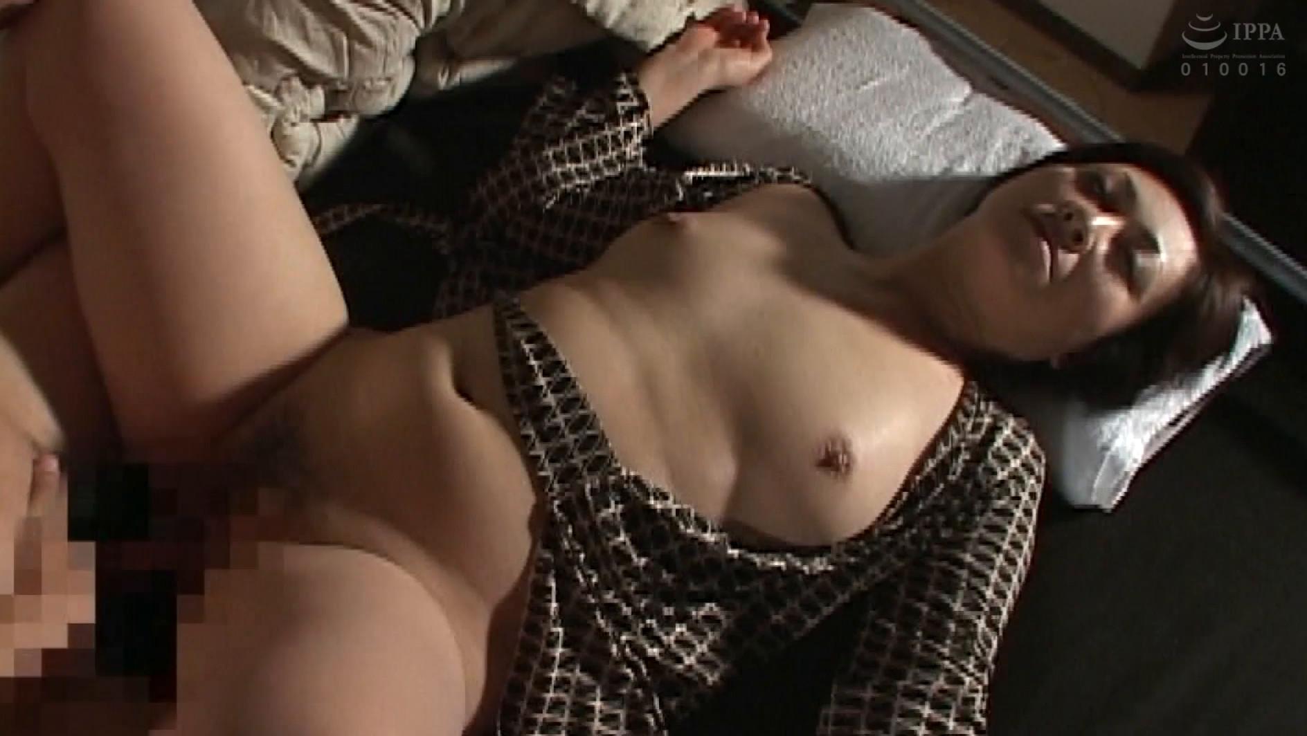 昭和熟女 36人の近親相姦 じっくり、ねっとり、してあげる,のサンプル画像14