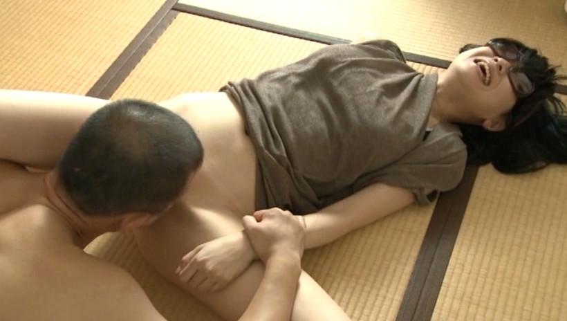 女体を味わい尽くすマニアックエロス 『足フェチ』 3 画像11