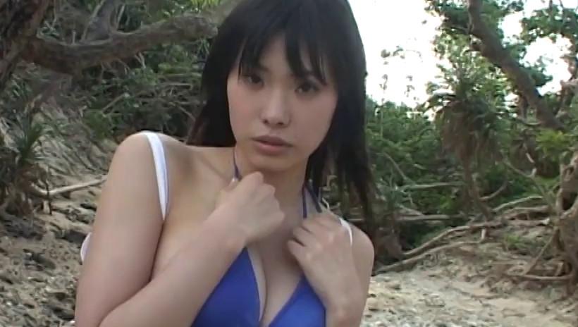 ドキドキアラカルト 満島加奈1