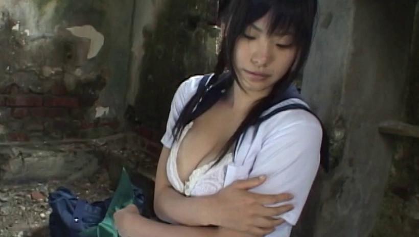 ドキドキアラカルト 満島加奈6