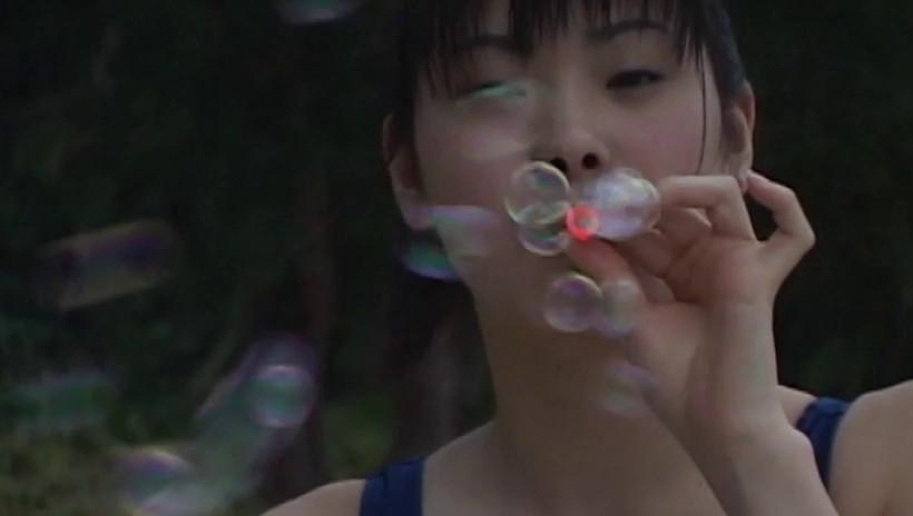ドキドキアラカルト 満島加奈21