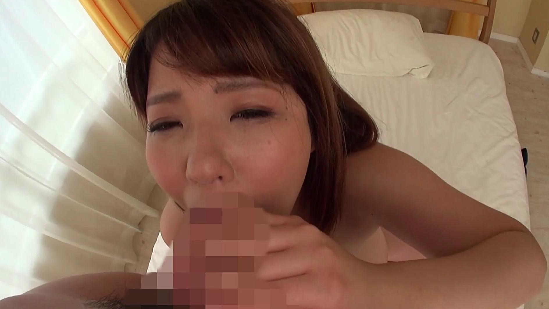 全身おっぱい娘 優木いおり 画像8