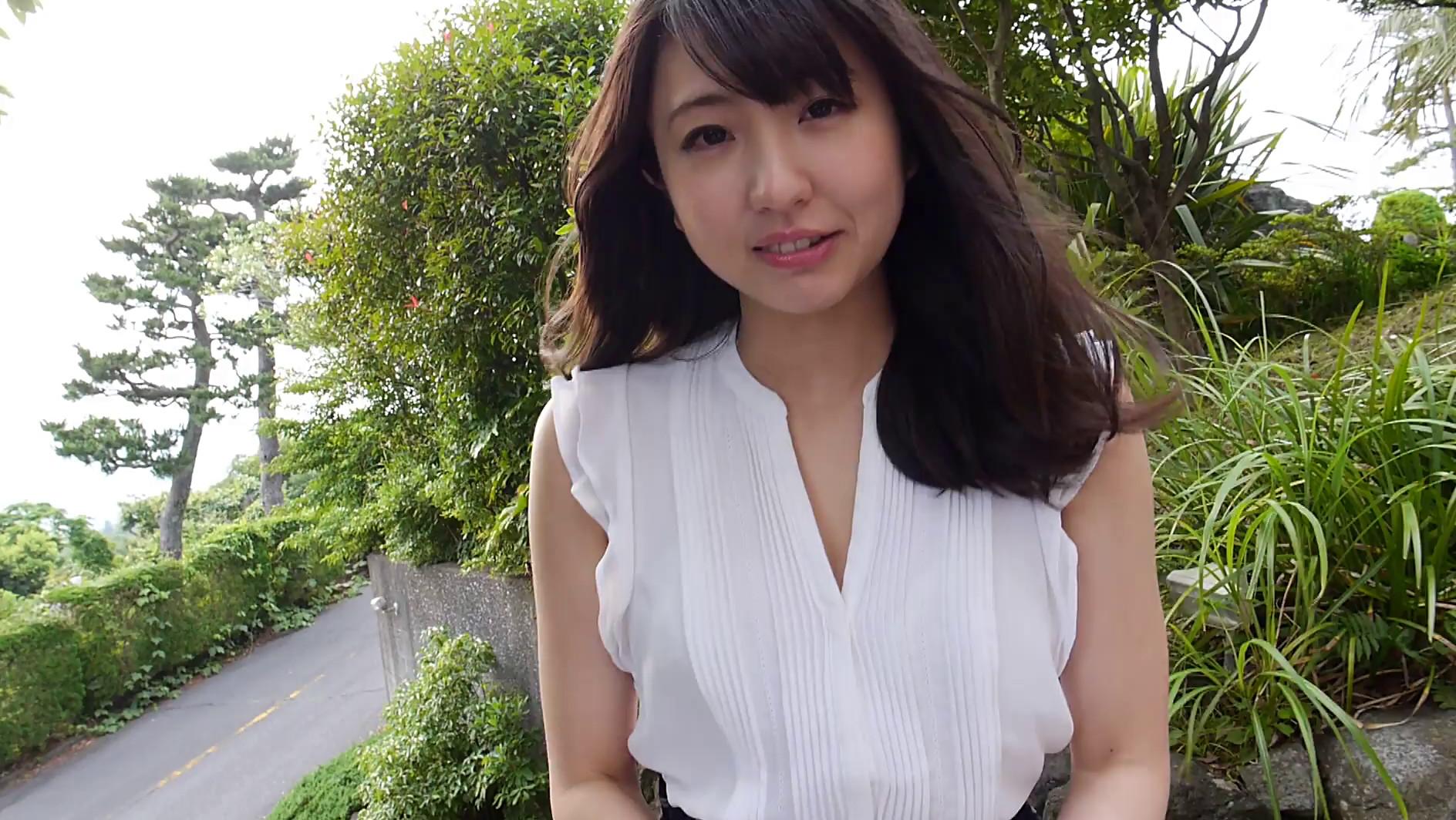 恋しいな 椎名香奈江1