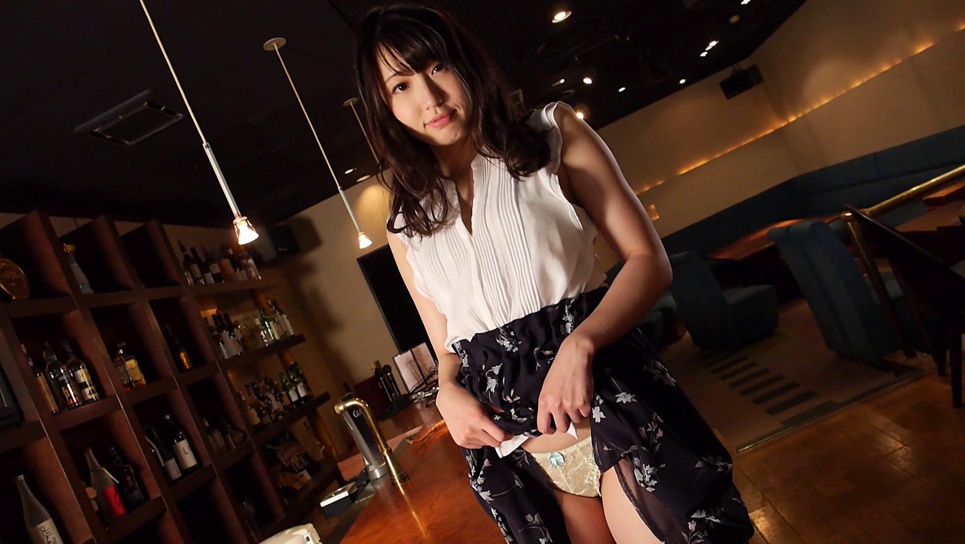 恋しいな 椎名香奈江2