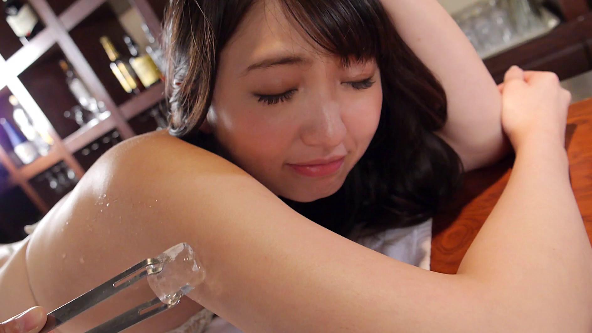 恋しいな 椎名香奈江3