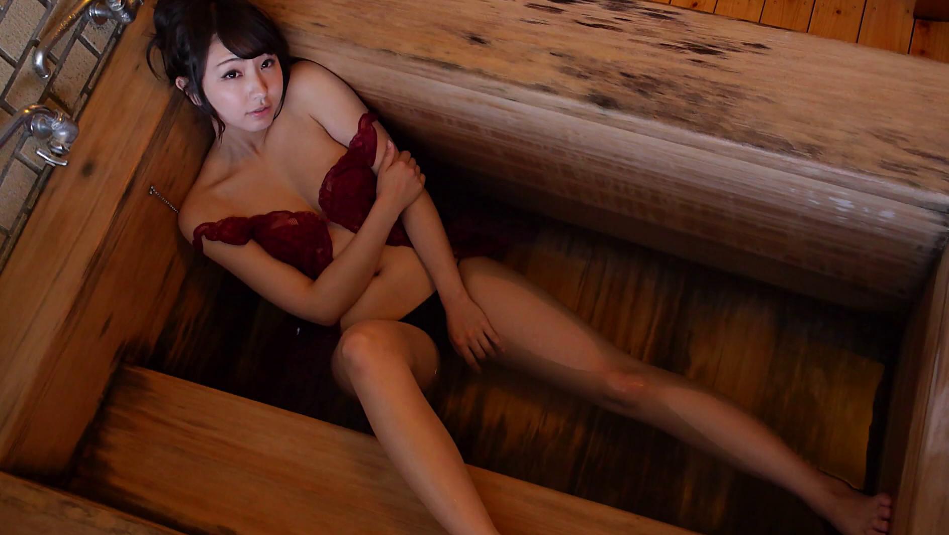 恋しいな 椎名香奈江14