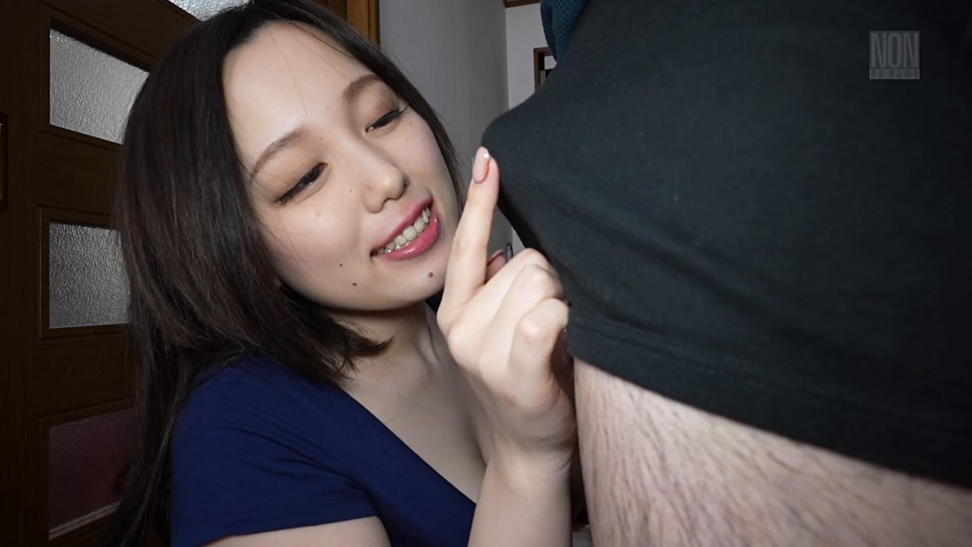 早熟な肉妻の匂い 田中ねね 画像2