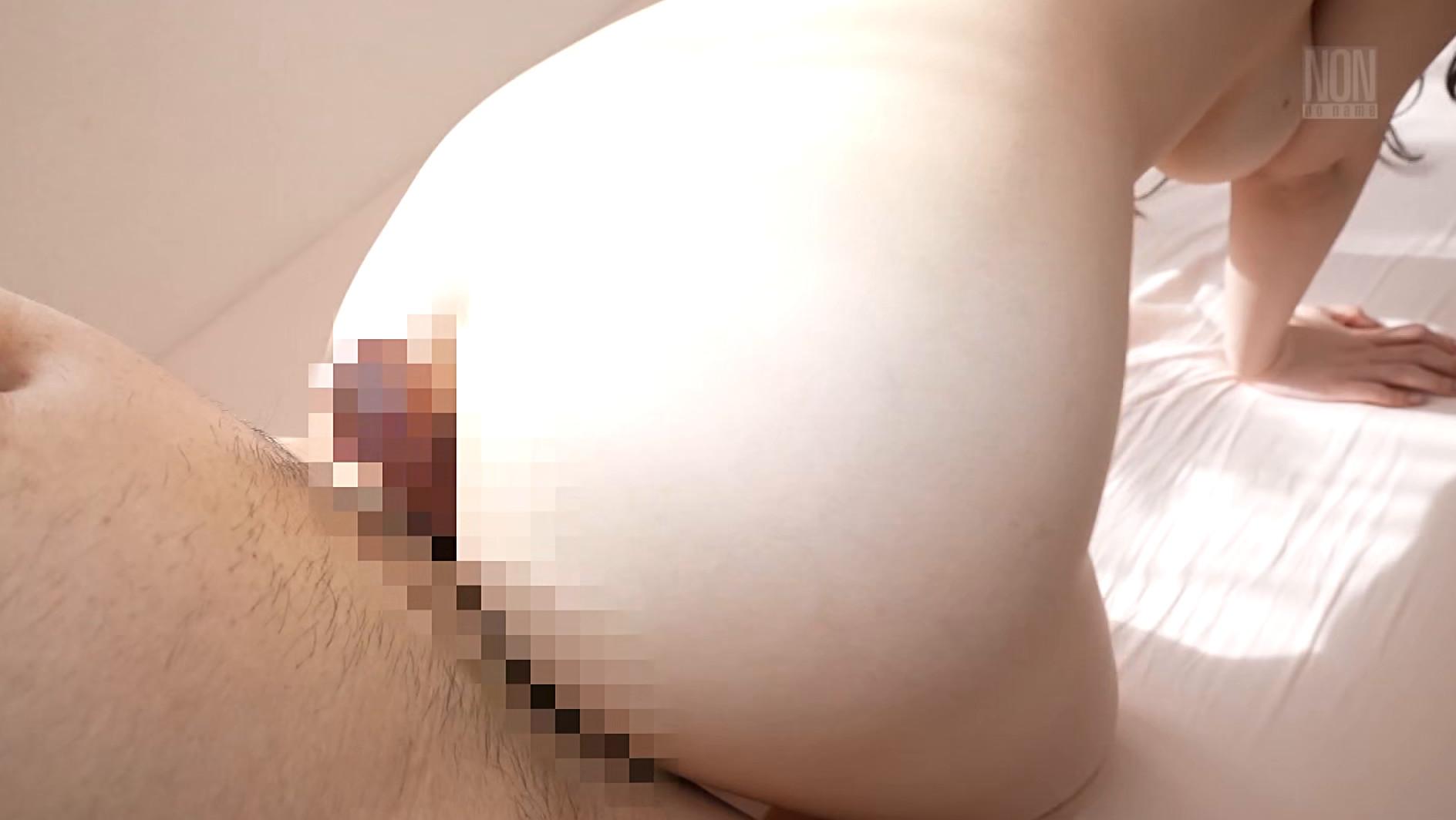 早熟な肉妻の匂い 田中ねね 画像16