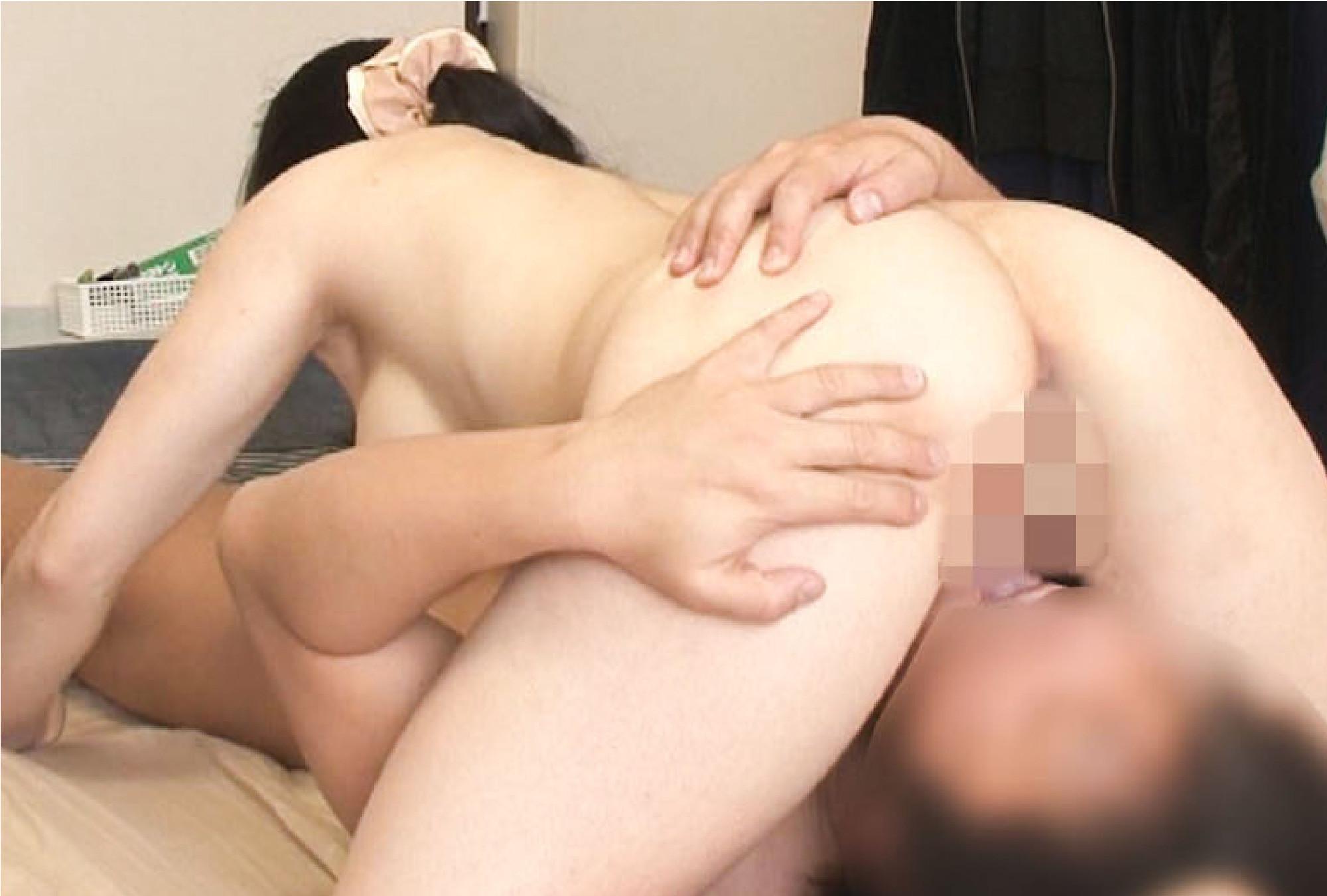 レンタル熟女のお仕事~夫の知らない妻の裏の顔 file NO.36~